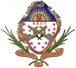 National Auxiliary to Sons of Union Veterans of the Civil War